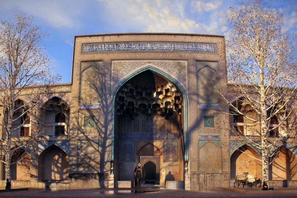 iran-isfahan-mesquita-493.jpg