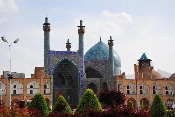 iran-isfahan-plaza-de-naghsh-i-jahan-495.jpg