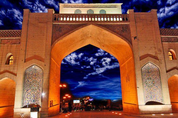 iran-shiraz-fortaleza-497.jpg