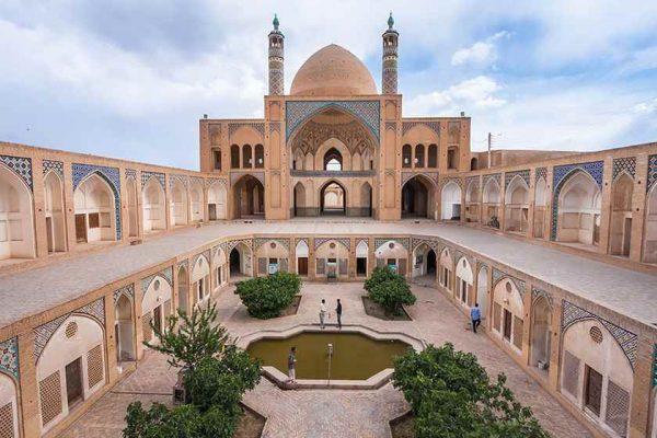 iran-teheran-palacio-de-golestan-502.jpg