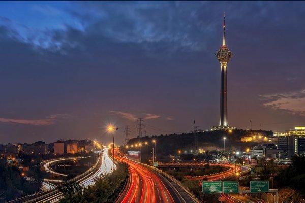 iran-teheran-torre-de-milad-501.jpg