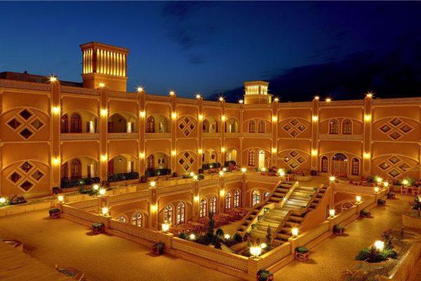 iran-yazd-hotel-505.jpg