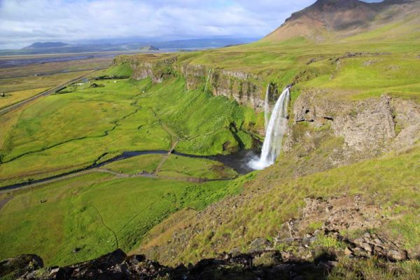 islandia-circulo-dorado-circulo-dorado-268.jpg