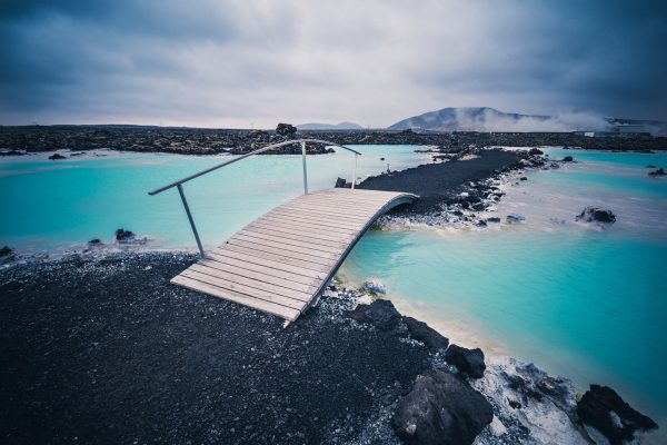 islandia-grindavik-laguna-azul-264.jpg