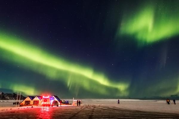 islandia-reykjavik-auroras-boreales-270.jpg