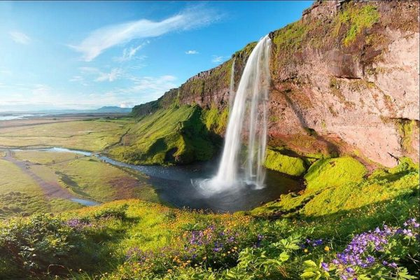 islandia-reykjavik-cascadas-267.jpg