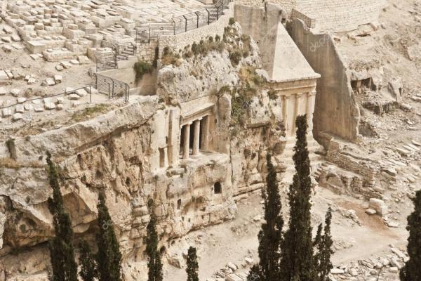 israel-jerusaln-el-cementerio-judo-monte-de-los-olivos-49.jpg