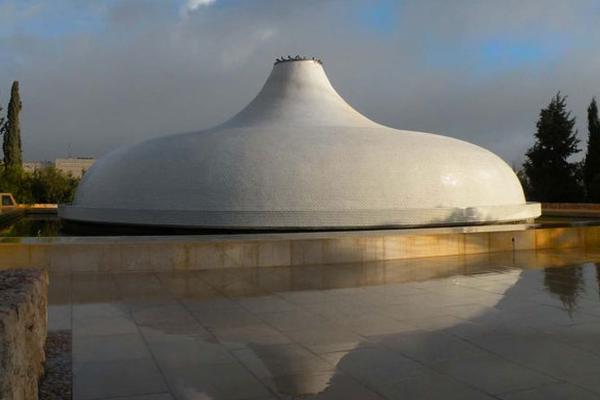 israel-jerusaln-el-santuario-del-libro-52.jpg