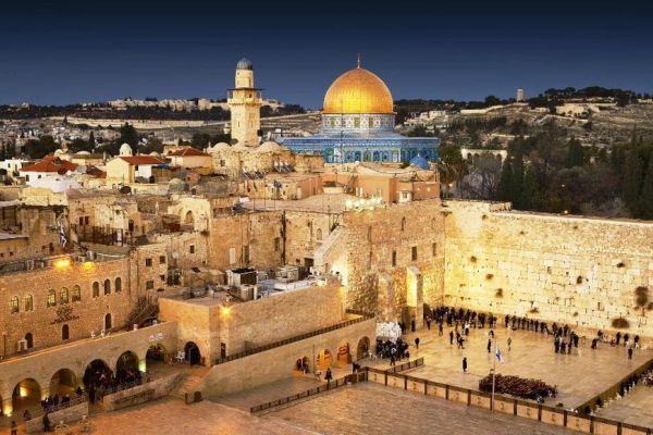 israel-jerusaln-jerusaln-48.jpg