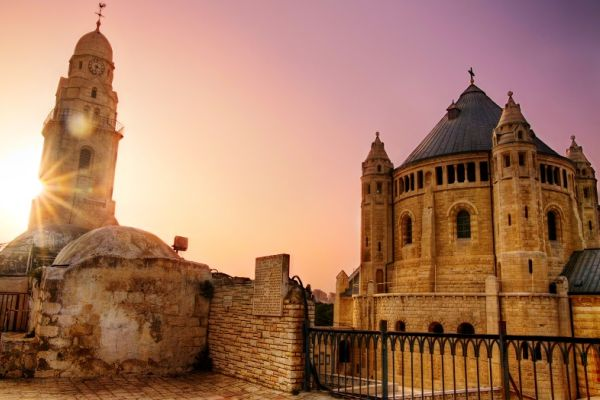 israel-jerusaln-la-abada-de-haga-mara-54.jpg