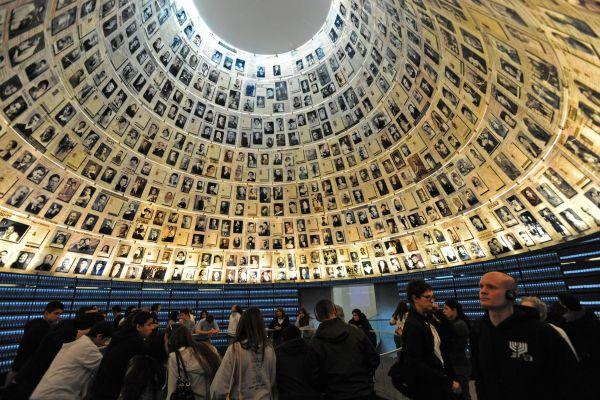 israel-jerusaln-museo-del-holocausto-55.jpg