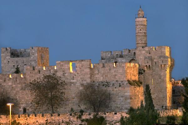 israel-jerusaln-torre-de-david-58.jpg