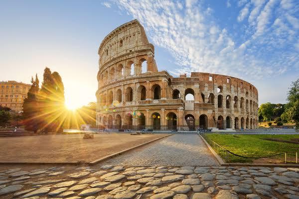 italia-roma-coliseo-romano-322.jpg