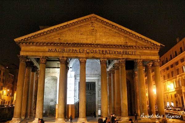 italia-roma-panteon-323.jpg