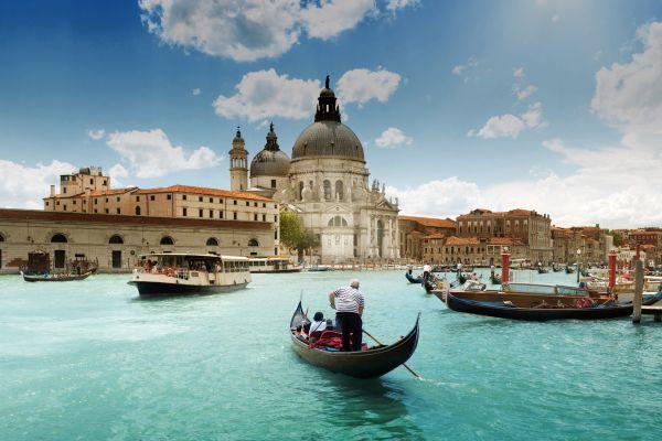 italia-venecia-543.jpg