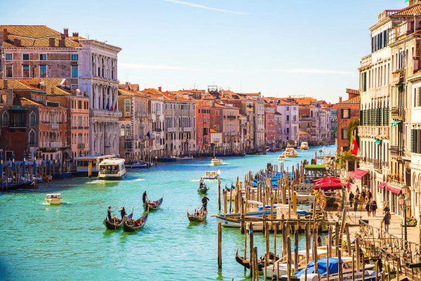 italia-venecia-canales-de-venecia-334.jpg
