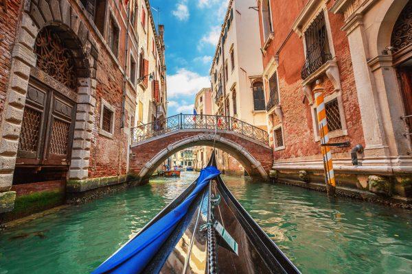 italia-venecia-gondola-venecia-336.jpg