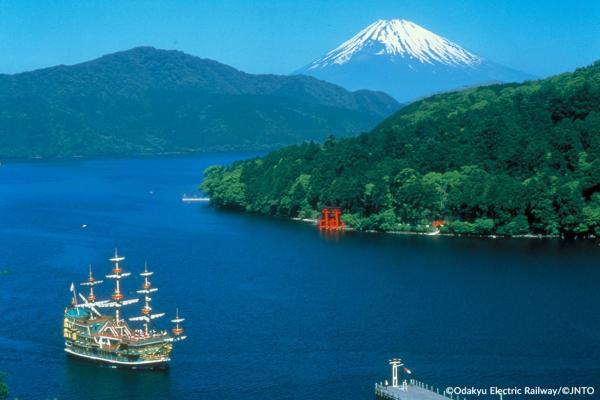 japn-hakone-lago-ashi-37.jpg