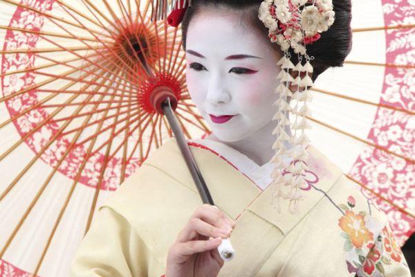 japn-kioto-maiko-aprendiz-de-geisha-41.jpg