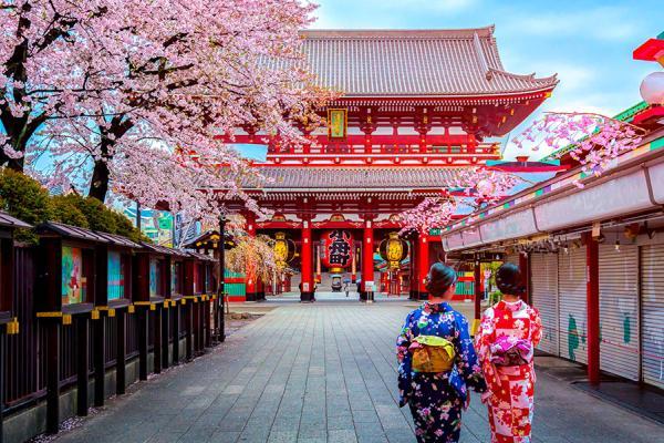 japn-tokio-geisha-36.jpg