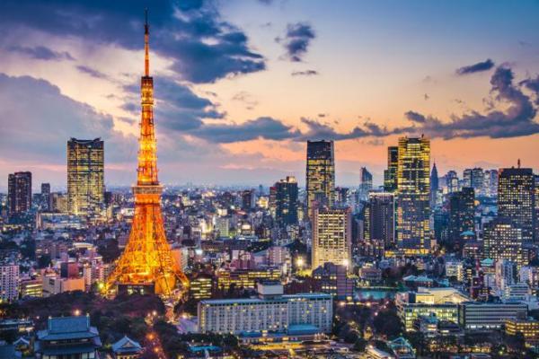 japn-tokio-tokyo-tower-34.jpg