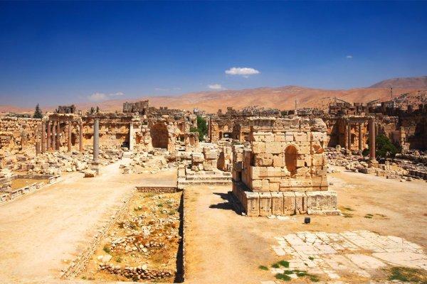 libano-baalbeck-ruinas-282.jpg