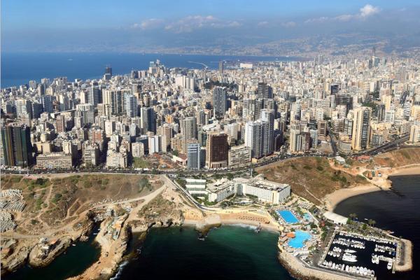 libano-beirut-ciuidad-de-beirut-281.jpg