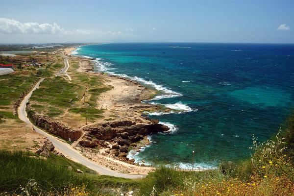 libano-tiro-tiro-283.jpg