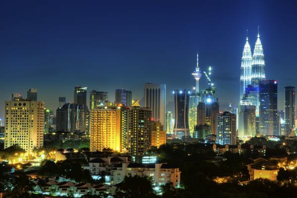 malasia-kuala-lumpur-torres-petronas-286.jpg