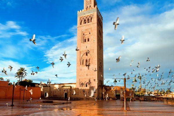 marruecos-marrackech-mezquita-de-koutobia-456.jpg
