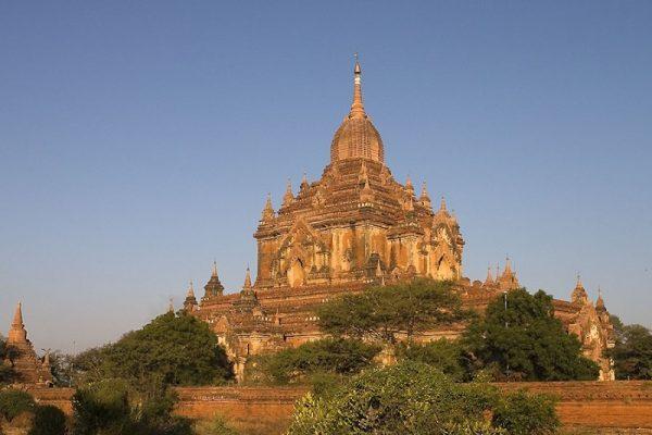 myanmar-bagan-pagoda-514.jpg