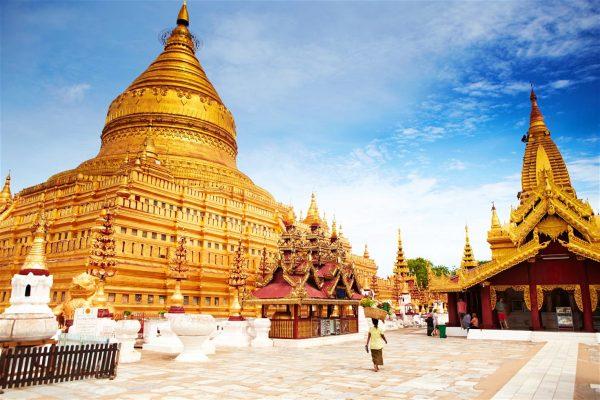 myanmar-mandalay-pagoda-dorada-517.jpg