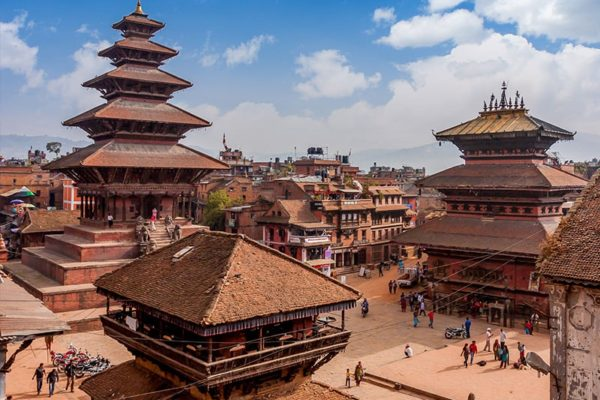 nepal-kathmandu-ciudad-de-kathmandu-271.jpg