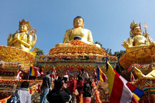 nepal-kathmandu-templo-272.jpg