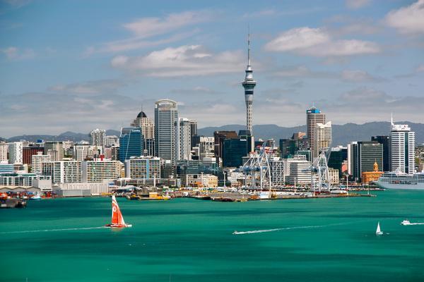 nueva-zelanda-auckland-sky-tower-635.jpg