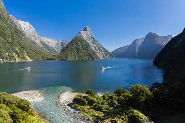 nueva-zelanda-isla-sur-milford-sound-633.jpg
