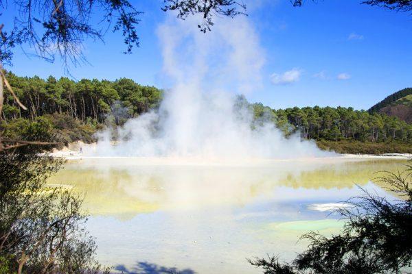 nueva-zelanda-rotorua-parque-termal-637.jpg