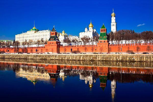 rusia-moscu-kremlin-471.jpg