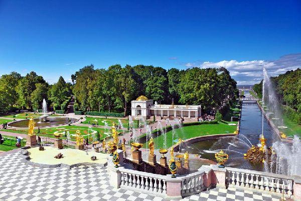 rusia-san-petersburgo-jardines-de-petergof-468.jpg