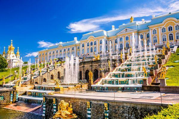 rusia-san-petersburgo-palacio-de-invierno-hermitage-470.jpg