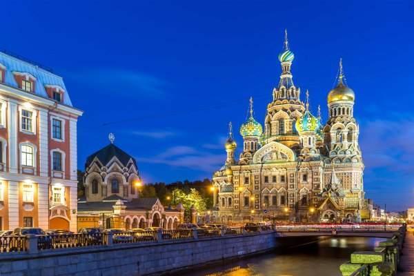 rusia-san-petersburgo-palacio-de-los-zares-469.jpg