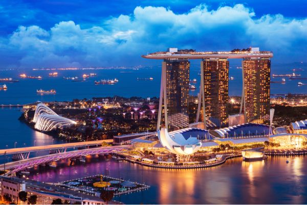 singapur-singapur-ciudad-de-noche-509.jpg