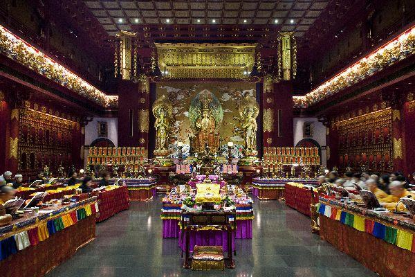 singapur-singapur-templo-budista-thian-hock-keng-510.jpg