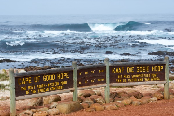 sudafrica-ciudad-del-cabo-cabo-de-buena-esperanza-437.jpg