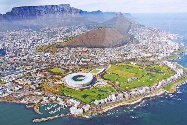 sudafrica-ciudad-del-cabo-ciudad-436.jpg