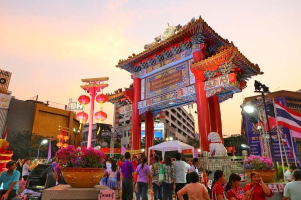tailandia-bangkok-chinatown-104.jpg