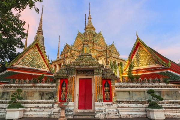 tailandia-bangkok-templo-de-wat-pho-102.jpg
