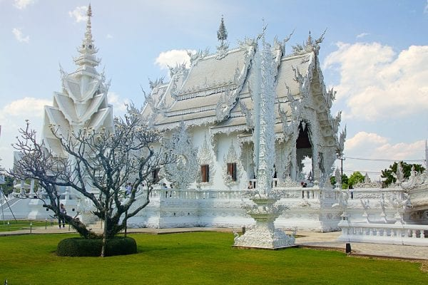 tailandia-chiang-mai-templo-blanco-265.jpg