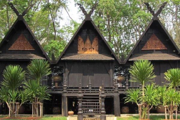 tailandia-chiang-rai-casa-negra-507.jpg