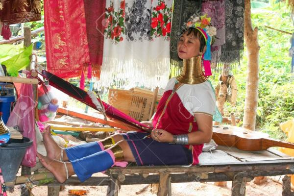 tailandia-mae-hong-son-mujeres-jirafa-109.jpg